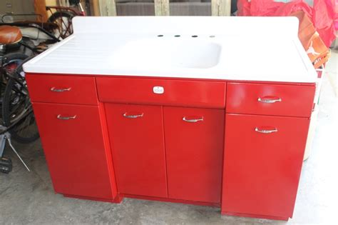 metal kitchen sink cabinet unit best 25 painting metal cabinets ideas on 9149