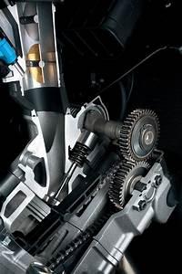 Suzuki V Strom 1000 Avis : suzuki 1000 v strom 2014 galerie moto motoplanete ~ Nature-et-papiers.com Idées de Décoration