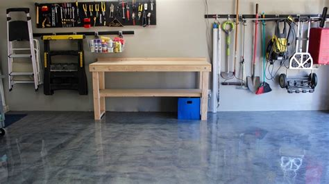 Dresser Rand Wellsville Ny Address by 100 Review Of Rustoleum Decorative Concrete