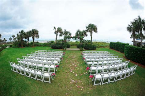 kingston resorts wedding ceremony reception venue