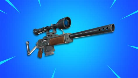 top  vaulted fortnite weapons  items