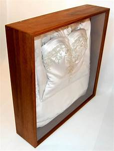 Wedding dress display case protect preserve and display your for Wedding dress display case