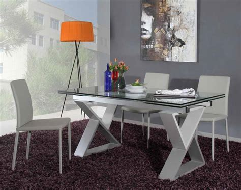 Modern Dining Room Sets For Small Spaces by Small Room Design Modern Dining Room Sets For Small