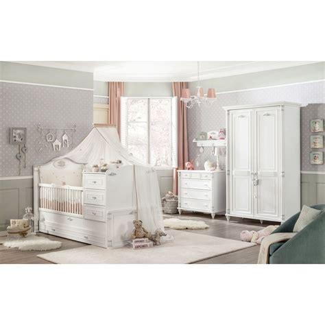 panneau chambre chambre à coucher bébé moderne en panneau de particules