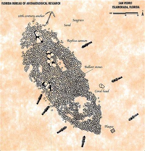 bureau urca treasure fleets visual 4