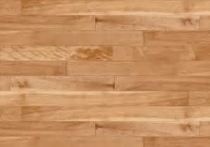 naturel ambiance merisier plancher bois franc lauzon