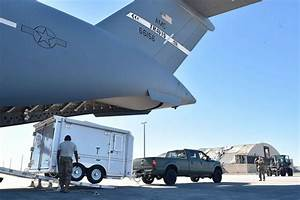 'Complete devastation' at Tyndall AFB after direct hit ...