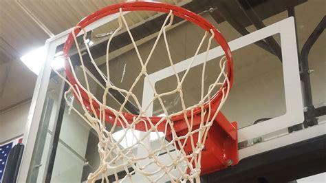 western nebraska high school basketball scores thursday