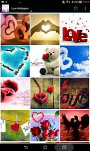 Free True Love HD Wallpapers APK Download For Android