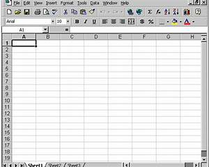 open to buy formula excel spreadsheets With open to buy excel template
