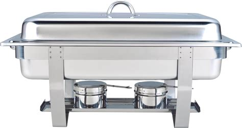 element cuisine pas cher elements de cuisine pas cher last meubles elment bas