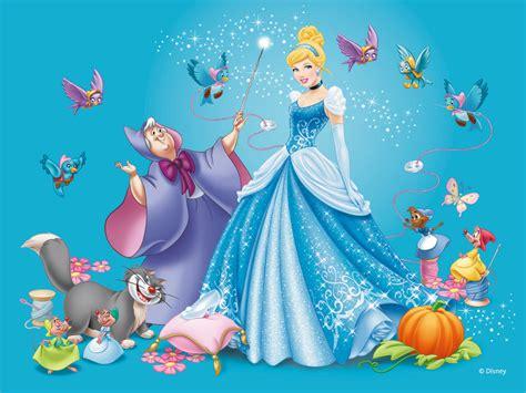 20 Must-read Versions Of Cinderella
