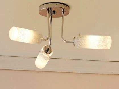 Какие лампочки лучше для дома энергосберегающие светодиодные – какие самые экономные и яркие для освещения квартиры как.