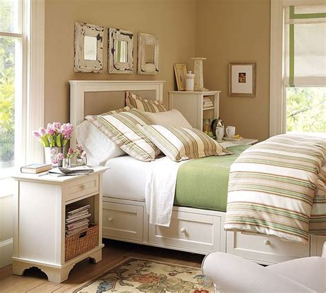 Ideas For A Peaceful Bedroom by Ideas For Bedroom Decor I Would This In My Bedroom