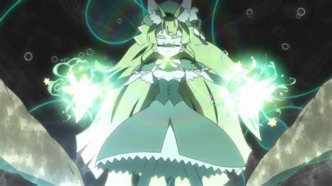summer  week  anime review avvesiones anime blog