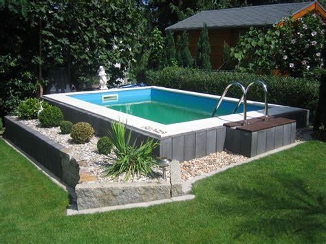 Poolgestaltung Mit Pflanzen by Bildergebnis F 252 R Poolgestaltung Mit Pflanzen Home Reno