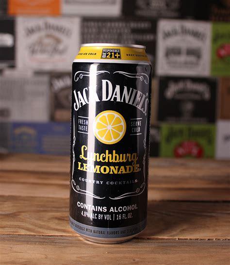 7, jd, gentleman jack, jack honey, jack fire, and country cocktails. Country Cocktails - Lynchburg Lemonade - 4,8% - 473ml - Dernière géné - Jack's Safe