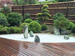 emejing palissade jardin originale gallery amazing house With allee de jardin originale 6 le pas japonais pour circuler dans son jardin mon