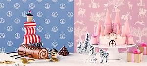 Mottoparty Ideen Geburtstag : kindergeburtstag rezepte ideen von coppenrath wiese ~ Whattoseeinmadrid.com Haus und Dekorationen