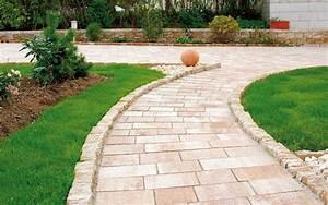 Pflaster Ideen Garten : charmant terrasse pflastern ideen produkte pflaster cheap ~ Lizthompson.info Haus und Dekorationen