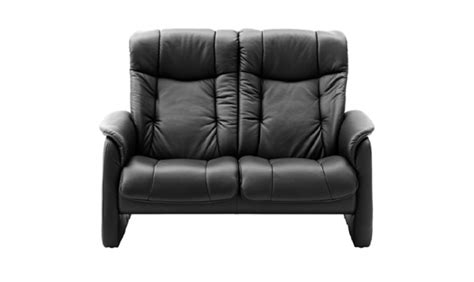 canapé convertible stressless fauteuil relax himolla simmons stressless