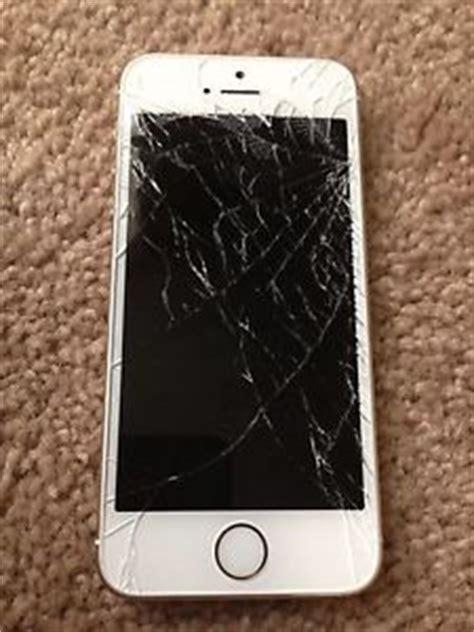 broken iphone 5s how to repair your broken iphone 5s lcd screen ecever
