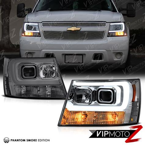 details    chevy suburban tahoe avalanche
