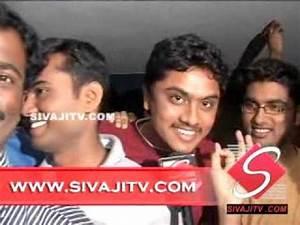 Vijay Vettaikaran Tamil Movie Flv - Download HD Torrent
