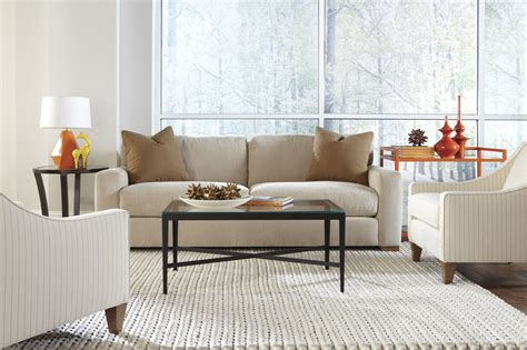 york furniture gallery living room furniture