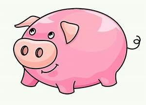 99 DIBUJOS DE CERDOS ® Cerdos y cerditos para colorear infantiles