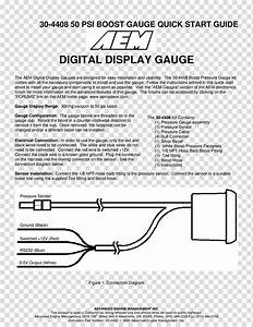 Mgb Wiring Diagram Light