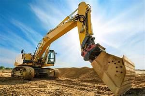 Construction, Remodelling, U2013, Shambach, Contrivers