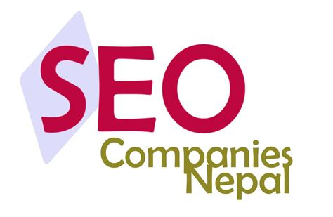 top seo companies top 10 seo companies in nepal all solution