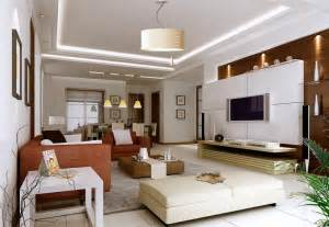 interior home design living room yellow wall l chandelier living room interior design 3d 3d house free 3d house pictures