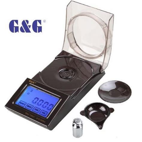 balance de cuisine precision 0 1 g g g balance de précision numérique 0 001 g 20 g achat vente balance électronique cdiscount