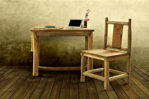indonesia relaimed teak teak furniture wooden furniture