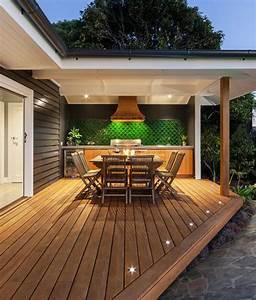 Ip68 Rating Chart Deck Exterior Led Deck Lights Cla Lighting New Zealand