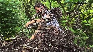 Asseln Im Garten : gartentipp totholzhaufen f r n tzlinge anlegen youtube ~ Lizthompson.info Haus und Dekorationen