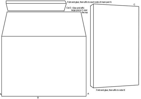 a2 envelope template a2 envelope template word sletemplatess sletemplatess