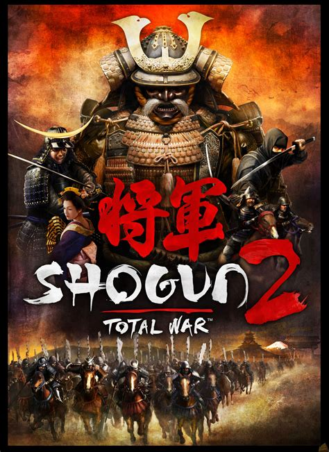 total war shogun  royal military academy