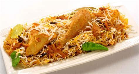 biryani cuisine welcome to hyderabadi biryani and