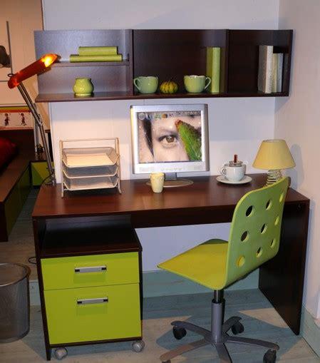 modele bureau design petit bureau de chambre meilleures images d 39 inspiration