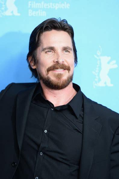 Christian Bale Photos American Hustle Photo