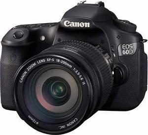 Eos 60 D : canon eos 60d review image quality photography blog ~ Watch28wear.com Haus und Dekorationen