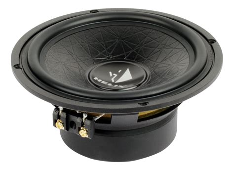 helix c 6b audiotec fischer
