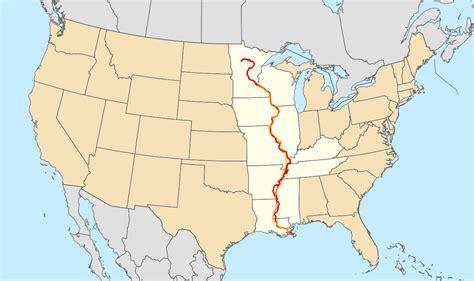 great river road wikipedia