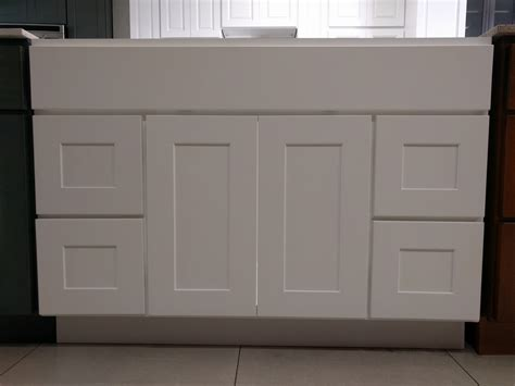 kww kitchen cabinets bath kww kitchen cabinets bath