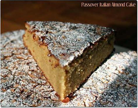 cuisine italienne dessert quelques liens utiles