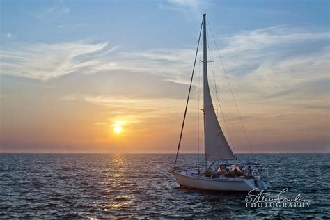 Sail Boat Images by Sailboats Sunset Www Imgkid The Image Kid Has It