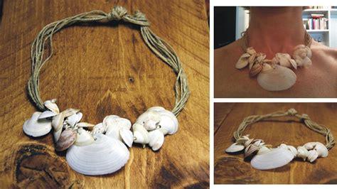 creare ladari fai da te creare oggetti fai da te con creare oggetti con i tappi di
